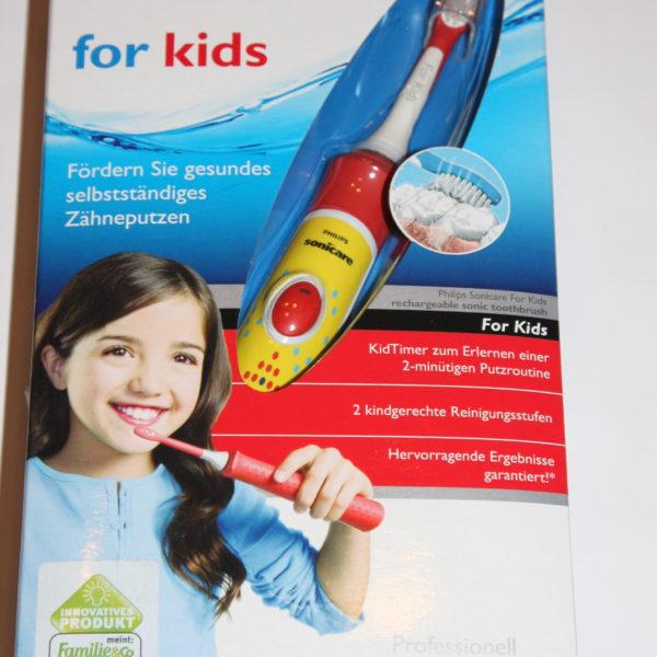 philips gyerek elektromos fogkefe olcsóneladó - www.akciooo.hu
