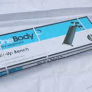 eladó olcsó haspad one body - www.akciooo.hu